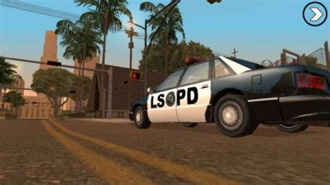 emuparadise gta 4 gta san andreas full pc game download ppsspp psp psx ps2