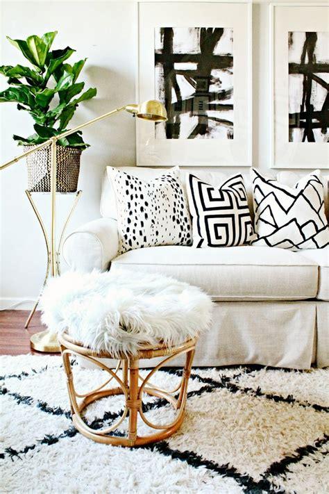 summer decor ideas living room summer decor ideas living the hottest summer trends for living room room decor ideas