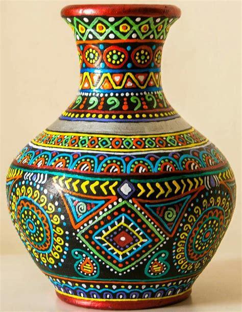 pot designs 17 best images about terracotta pot painting on pinterest