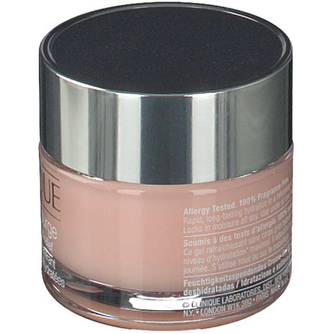 Clinique Moisture Surge clinique moisture surge extended thirst relief shop
