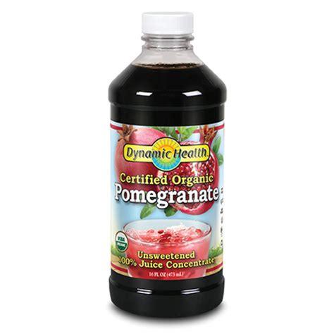 Pom Juice Detox by Pomegranate Juice Pomegranate Benefits Pomegranite