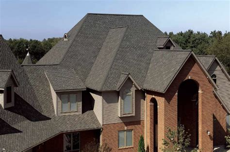 presidential home design inc 15 best certainteed shingles images on pinterest