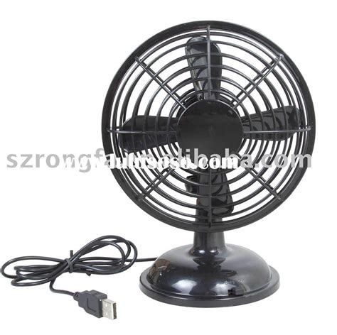 small fans for sale portable mini mist fan for sale price china manufacturer