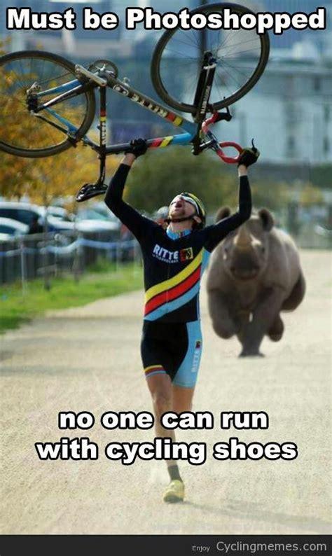 Cycling Memes - cycling memes cycling memes twitter