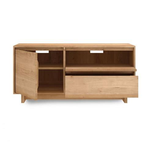 mueble de madera para tv muebles madera para tv 20170829153126 vangion