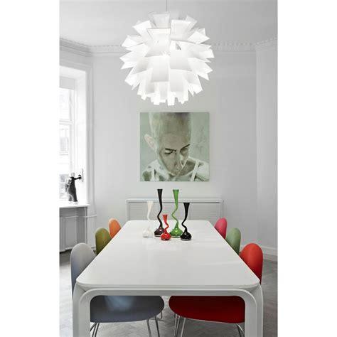 Red And White Kitchen Design norm 69 lamp normann copenhagen pendant light shade