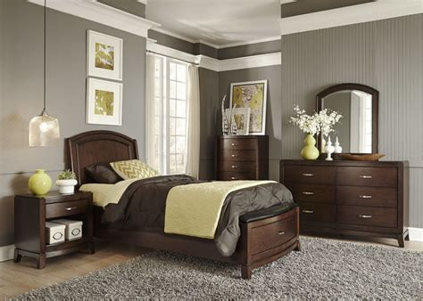 Furniture Dallas by Dallas Designer Furniture Avalon Youth Bedroom Set
