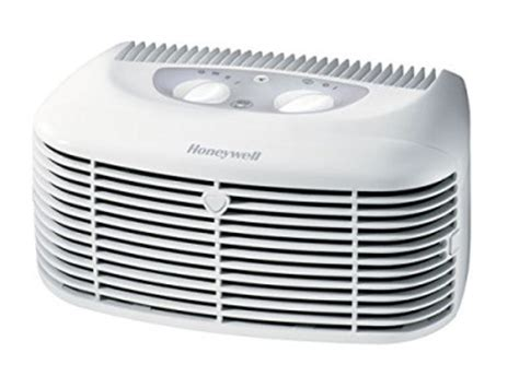 small air purifier  small roombedroom office