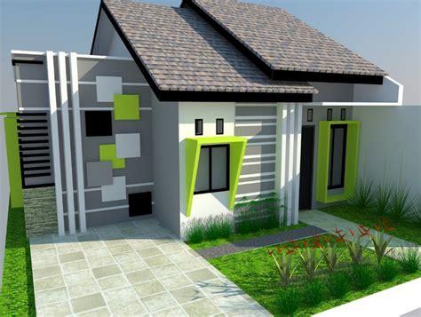 desain atap rumah kopel kumpulan desain atap rumah terbaru 2018 rumah minimalis