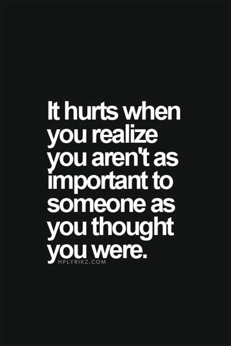 When You Need Help Faking It by Best 25 Sad Quotes Ideas On Feeling Sad