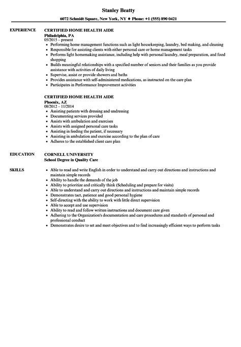 dietary aide resume samples visualcv resume samples database