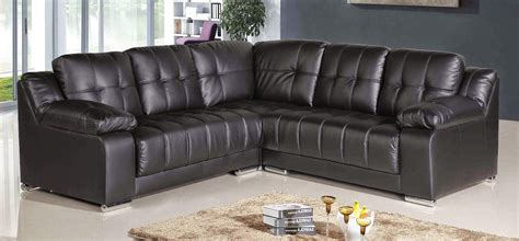 buy cheap corner sofa 20 photos cheap corner sofa bed sofa ideas