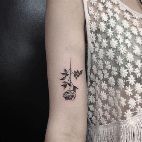 tattoo minimalist pinterest minimalist tattoo cosas para comprar pinterest