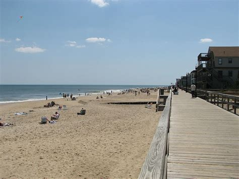 30 great small beach towns on the east coast top value reviews