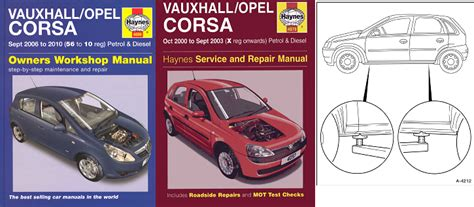 vauxhall corsa d wiring diagram pdf efcaviation