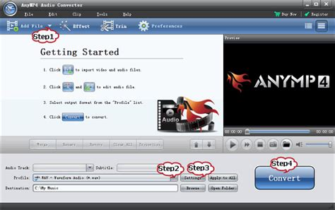 format audio lossless convert wma lossless to mp3 wav aac m4a aiff on mac