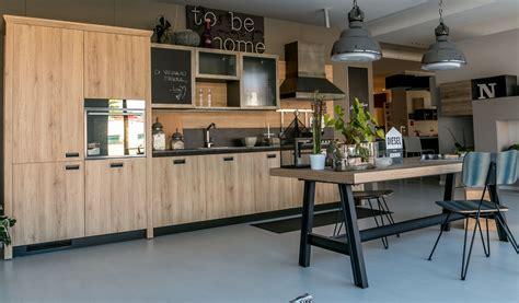 cucine scavolini diesel cucina lineare scavolini modello diesel scontata cucine