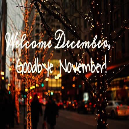 imagenes welcome december imagenes de bienvenido diciembre con mensajes y frases