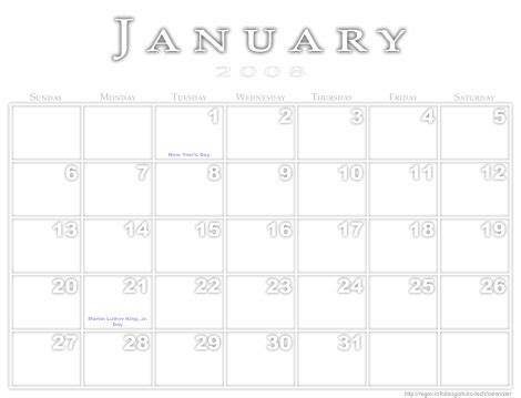 Illustrator Calendar Template Great Printable Calendars Calendar Template Indesign Free