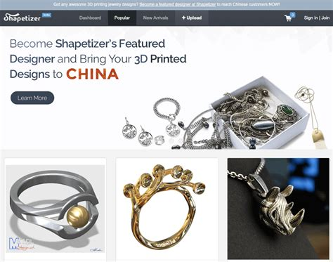 Free Designing Software download jewellery designing software free dynamicsbertyl