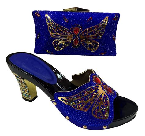 get cheap royal blue dress shoes aliexpress