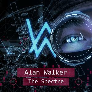 alan walker discography the spectre song wikipedia