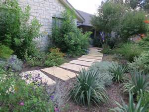 landscaping pictures of xeriscape gardens and much