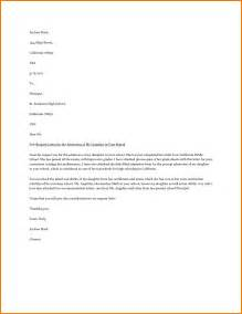 writing a cover letter for college admissions what is a process essay homework help cover letters