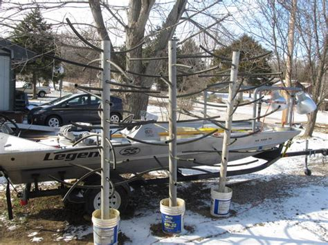 crappie beds beds for sale