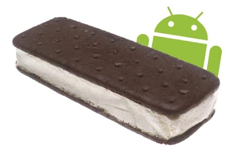 sandwich android android sandwich source code is out