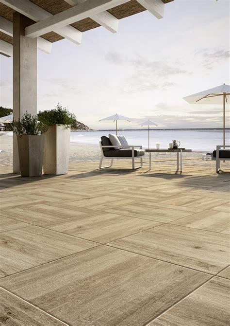 marazzi pavimenti per esterni pavimenti per esterni piastrelle gres porcellanato marazzi
