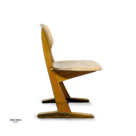Chaise Casala by Chaises Enfant Casala De Ci De 231 A Design Meubles Et