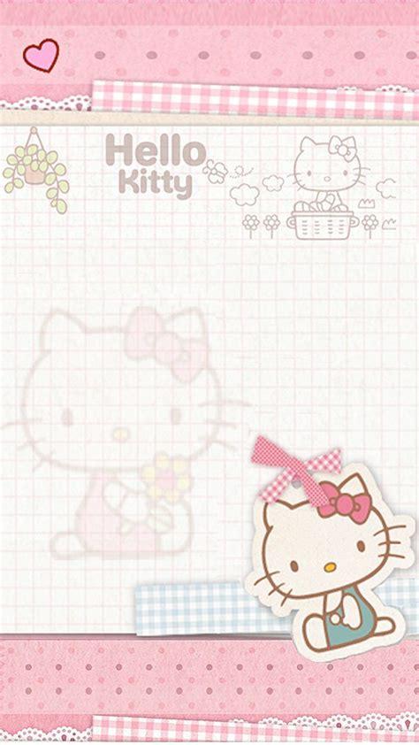 hello kitty note 5 wallpaper best 25 tema wallpaper hello kitty ideas on pinterest