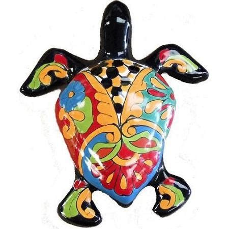 100 mexican home decor stores tubac az talavera 17 best images about mexican pottery on pinterest