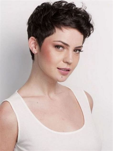 short 20s style curl 134 best images about haircut inspiration on pinterest