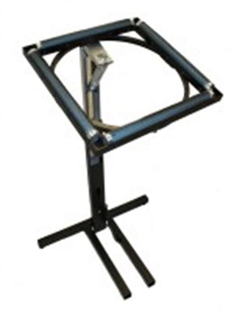 rug hooking hoops and frames
