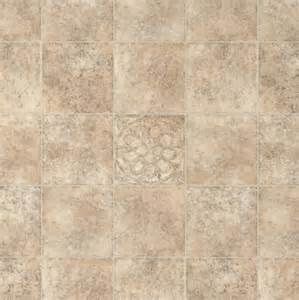armstrong summit sheet vinyl flooring padula 12 ft wide at