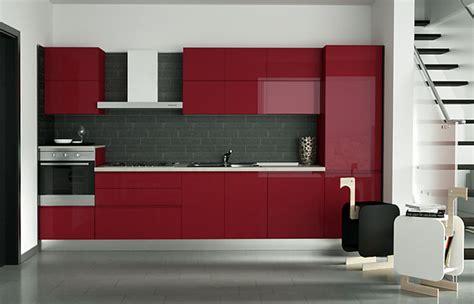 cucine prezzi economici cucine prezzi economici idee di design per la casa