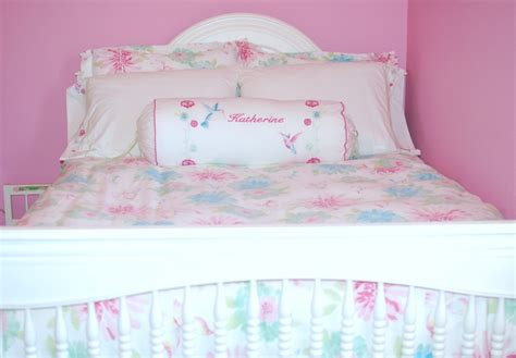 how big is a toddler bed finally the big girl bed in these small momentsin