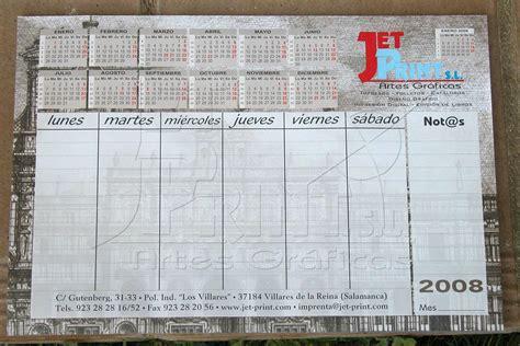 agenda escritorio calendarios agendas escritorio