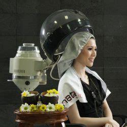 salon facial terdekat anata salon bandung most popular hair beauty skin