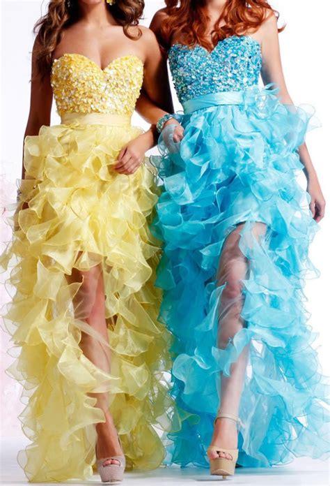 jumia wedding gowns wedding dresses at jumia newhairstylesformen2014 com