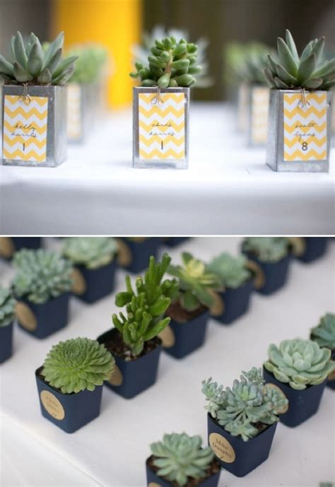 unique wedding favour ideas 10 awesome wedding favor ideas