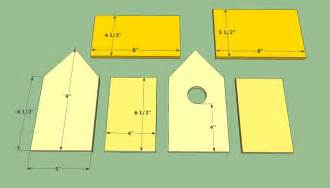 build a house online free wooden birdhouse plans kids pdf woodworking
