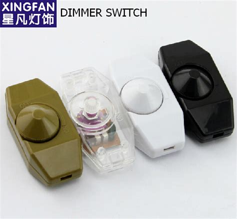 desk l with dimmer l dimmer kopen online internetwinkel