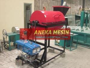 Mesin Pencacah Rumput Terbaik fungsi mesin pencacah rumput kompos aneka mesin