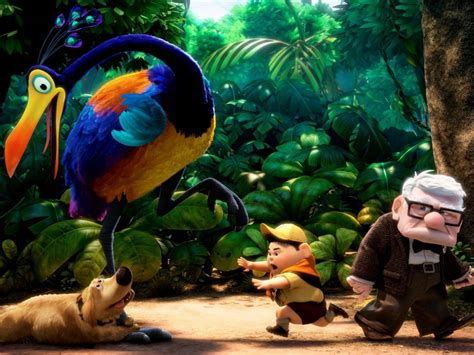 film up gratis 1080p wallpapers 3d cartoon wallpapers hd