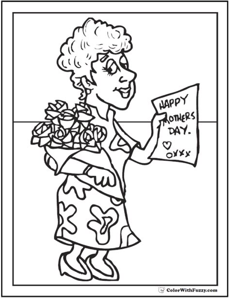 hearts and stars coloring pages coloring pages