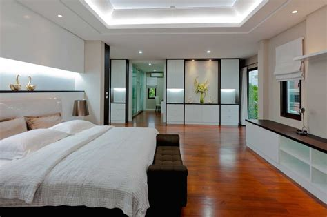 bedroom accent lighting residential led strip lighting projects from flexfire leds