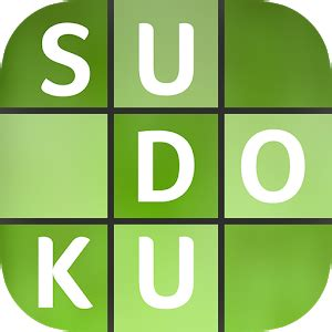 9 best sudoku i m up to medium puzzles now in the basic sudoku android apps on google play